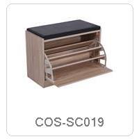 COS-SC019